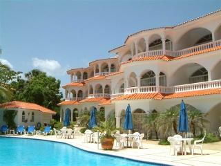 Oceanfront Condo Cabarete Dominican Republic - Cabarete vacation rentals