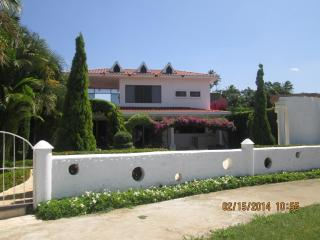 3 bedroom Villa with Short Breaks Allowed in Masachapa - Masachapa vacation rentals