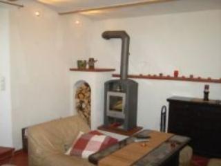 Vacation Home in Nittenau (# 4887) ~ RA60382 - Nittenau vacation rentals