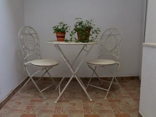 Toniko 3 star studio apartment - Sveti Martin na Muri vacation rentals