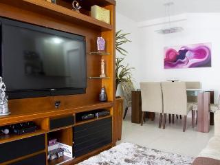 Amazing Resort Apartment 2 Bedrooms - Rio de Janeiro vacation rentals