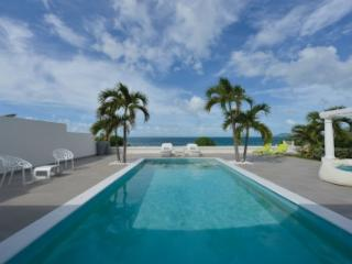 Prime 1 Bedroom Villa in Terres Basses - Baie Rouge vacation rentals
