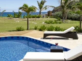 5 Bedroom Villa with Private Pool on Guana Bay - Guana Bay vacation rentals