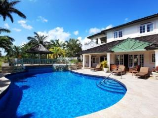 5 Bedroom Villa with Resort Access in Westmoreland - Westmoreland vacation rentals