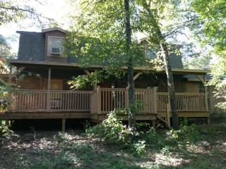 Spacious 2 Story Home. Weekly & monthly rentals! - Conroe vacation rentals