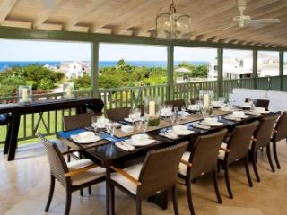 Lovely 5 Bedroom Villa in Sugar Hill - Sugar Hill vacation rentals