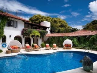 Large 8 Bedroom Estate on Sandy Lane Beach - Sandy Lane vacation rentals