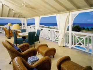 5 Bedroom House with access to Sugar Hill Facilities near the Beach - Sugar Hill vacation rentals