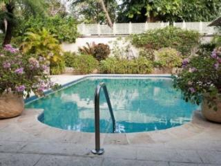 5 Bedroom Colonial House in Mullins Bay - Mullins Beach vacation rentals