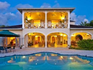 Magnificent 4 Bedroom Villa in Sugar Hill - Sugar Hill vacation rentals