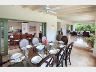 Private 5 Bedroom Villa in Sugar Hill Resort - Sugar Hill vacation rentals