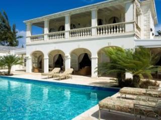 5 Bedroom Villa with View in Westmoreland - Westmoreland vacation rentals