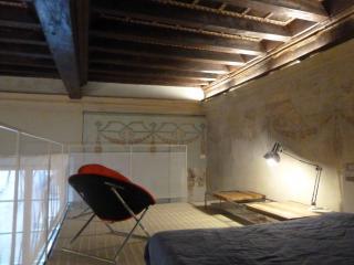 Palazzo Solmi Rangoni - Emilia-Romagna vacation rentals