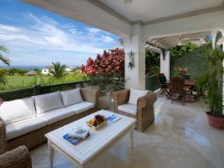 Stylish 4 Bedroom Villa in Sugar Hill - Sugar Hill vacation rentals