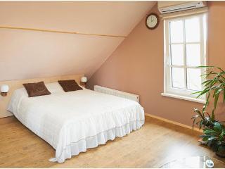 Standard double room - Trakai vacation rentals