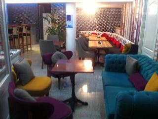 Nicosia Lokmacı Rental - Kozakli vacation rentals