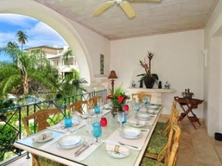 Remarkable 3 Bedroom Apartment in Schooner Bay - Mullins Beach vacation rentals