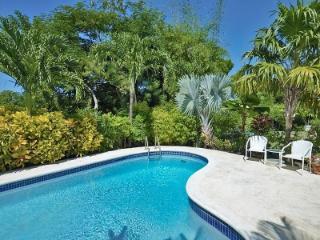 4 Bedroom Holiday Villa in Mullins Bay - Saint Peter vacation rentals