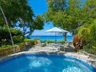 3 Bedroom Beachfront Villa in the Exclusive Merlin Bay Community - The Garden vacation rentals