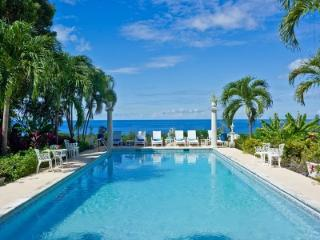 4 Bedroom Apartment with Panoramic View in Polo Ridge - Holder's Hill vacation rentals
