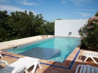 4 Bedroom Villa with Private Pool in West End Bay - West End Bay vacation rentals