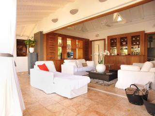 3 Bedroom Villa near Flamands Beach - Flamands vacation rentals