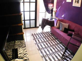 101side cozy loft apt2+1+1 - Taiwan vacation rentals