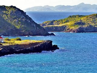 668-West Indies - Anse des Flamands vacation rentals