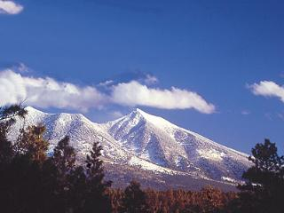 Wyndham Flagstaff Condo - 1 Bedroom Condo - Flagstaff vacation rentals