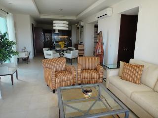 Spectacular 2 BR/ 3Bath Penthouse Condo in Old Town! - Puerto Vallarta vacation rentals