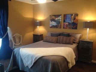 Baxter Avenue - Louisville vacation rentals