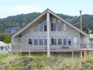 Vacation Rental in Oregon Coast