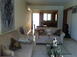Kato Paphos Tomb of the Kings road, Superior Town House. - Lachi vacation rentals