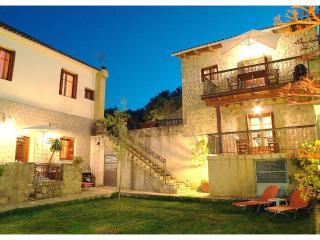 Nice 3 bedroom Villa in Voulgaro - Voulgaro vacation rentals