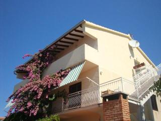 Beautiful 1 bedroom Apartment in Biograd - Biograd vacation rentals