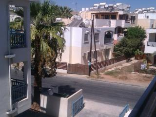 Ayia Napa Studio - Central Location - Ayia Napa vacation rentals