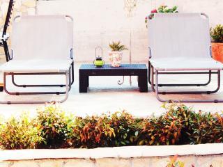 villa san antonio - Slatine vacation rentals