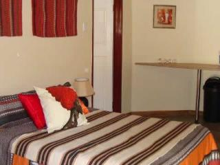 Bendor Bayete: Room 9 - Polokwane vacation rentals