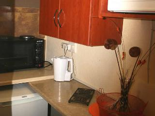 Romantic 1 bedroom Condo in Polokwane - Polokwane vacation rentals