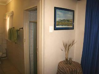 Romantic 1 bedroom Apartment in Polokwane - Polokwane vacation rentals