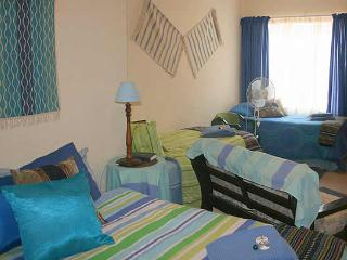 Adorable 1 bedroom Apartment in Polokwane - Polokwane vacation rentals