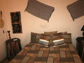 Cozy 1 bedroom Apartment in Polokwane - Polokwane vacation rentals