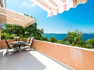 Villa Bon Vivant & Private Beach - Mlini vacation rentals