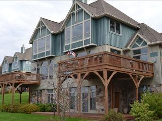 Beautiful with Gorgeous Views of Deep Creek Lake - McHenry vacation rentals