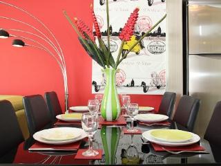 Villa Pedro - 85296 - Protaras vacation rentals