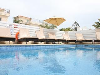 4 bedroom Villa with Internet Access in Protaras - Protaras vacation rentals