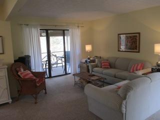 047-3 NM - Bronston vacation rentals