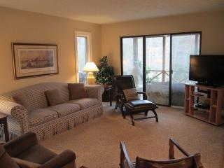 Nice Condo with Internet Access and Fitness Room - Bronston vacation rentals