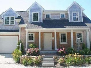 Chatham Cape Cod Vacation Rental (8233) - Chatham vacation rentals