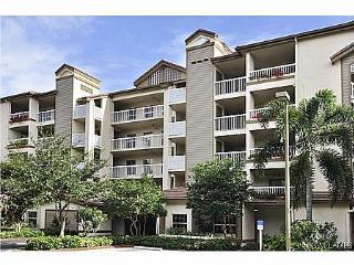Bonita Bay-Wedgewood WW303 - Florida South Gulf Coast vacation rentals